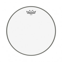 """REMO BE-0313-00 EMPEROR® 13"""" CLEAR"""