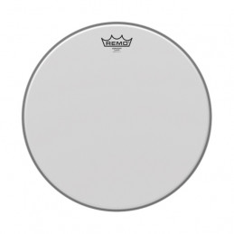 """REMO BE-0115-00 EMPEROR® 15"""" COATED"""