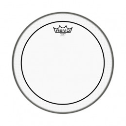 """REMO PS-0313-00 PINSTRIPE 13"""" CLEAR"""