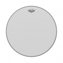 """REMO BR-1118-00 AMBASSADOR® COATED BASS DRUMHEAD 18"""""""