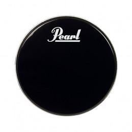 PEARL PTH22PL PELLE PRO TONE EQ BLACK
