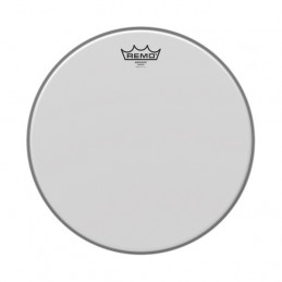 """REMO BE-0114-00 EMPEROR® 14"""" COATED"""