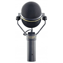 ELECTRO VOICE NDYM468