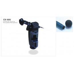 JTS CX-505
