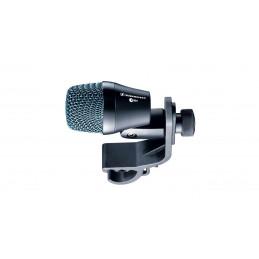 SENNHEISER  E904 MICROFONO DINAMICO CARDIOIDE