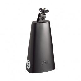 "MEINL SL850-BK COWBELL 8 1/2"" BLACK"