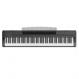 ORLA STAGE STARTER DIGITAL PIANO 88 BLACK