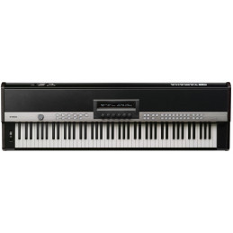 YAMAHA CP1 STAGE PIANO 88 NOTE PESATE