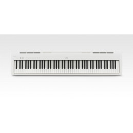KAWAI  ES110 STAGE PIANO, 88NOTE RHC, BLUETOOH, MIDI , BIANCO