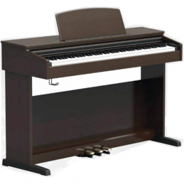 ORLA CDP-1 DIGITAL PIANO 88 ROSEWOOD