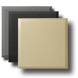 1 Control Cubes F101-2424-00
