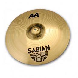 """SABIAN 21909MB AA METAL CRASH 19"""""""