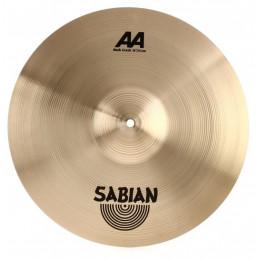 """SABIAN AA CRASH 16"""" - 21640"""