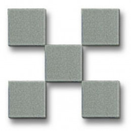 1 Scatter Blocks Grigio