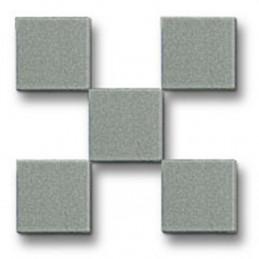 1 Scatter Blocks Beige