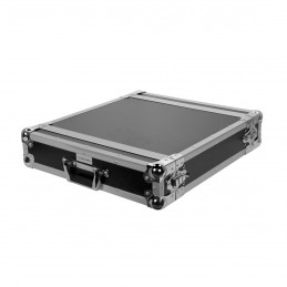 ACCU CASE ACF-SW/DDR2 RACK 2U - DOUBLEDOORRACK