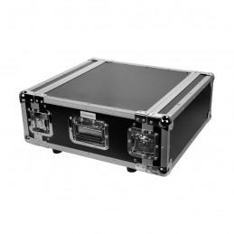 ACCU CASE ACF-SW/DDR4  RACK 4U - DOUBLEDOORRACK