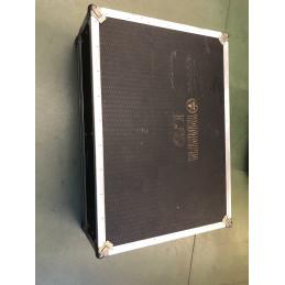 ALL BOX CASE LS9/32, VANO PLAYWOOD