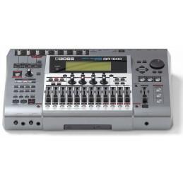 BOSS BR 1600 CD