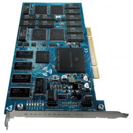 TC ELECTRONIC POWERCORE PCI MKII - FUORI PRODUZIONE