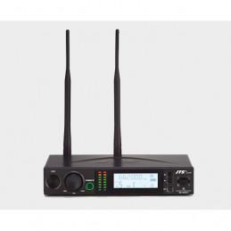 PRODIPE RU-901G3/RU-G3TB   RADIOMICROFONO UHF
