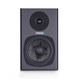 FOSTEX PM0.5D STUDIO MONITOR ATTIVO
