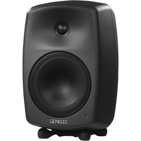 GENELEC 8040A (EX DEMO)