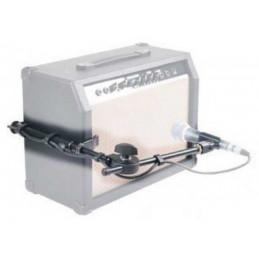 APEXTONE CMC-01 SUPPORTO MICROFONO PER AMPLIFICATORE