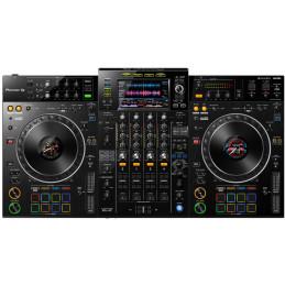 PIONEER XDJ-XZ CONSOLE DJ...