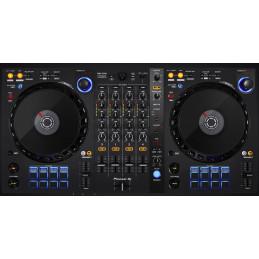 PIONEER DDJ-FLX6 CONTROLLER DJ