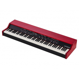 CLAVIA NORD GRAND 88 STAGE...