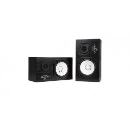 CLA-10A CRIS LORD ALGE ACTIVE STUDIO MONITORS PAIR