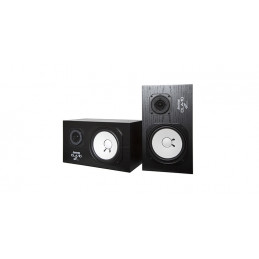 CLA-10 CRIS LORD ALGE PASSIVE STUDIO MONITORS PAIR