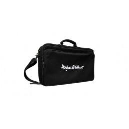BLACK SPIRIT 200 FLOOR CARRY BAG
