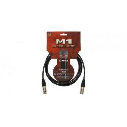 M1FM1N1000