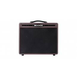 SD50A - 50W ACOUSTIC COMBO