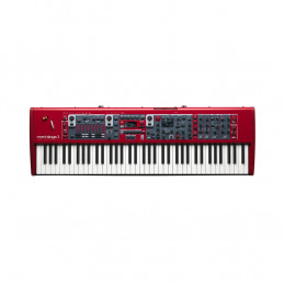 NORD STAGE 3 HP76...