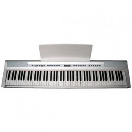 ECHORD SP10 WHITE -...