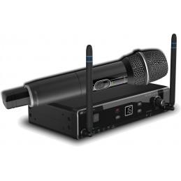 DB TECHNOLOGIES RW16MS-B