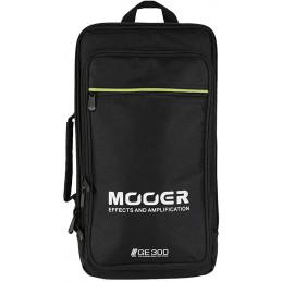 MOOER SC300 SOFT CASE PER...