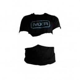 DSD32-MTS T-Shirt da uomo taglia L