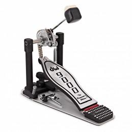 DW9000 Pedal