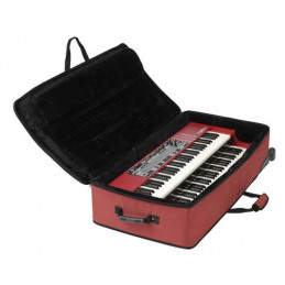 NORD SOFTCASE C1/C2