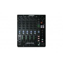 ALLEN & HEATH XONE PX5 MIXER PROFESSIONALE PER DJ