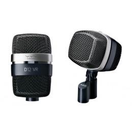 AKG D12-VR