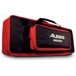 ALESIS MICRON BAG