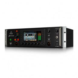 BEHRINGER X32 RACK DIGITAL MIXER 32CH