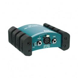 BSS AR 133 DI BOX ATTIVA 1 CANALE