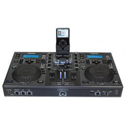 CORTEX DMIX-600 CONSOLLE PER DJ