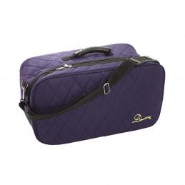 DIMAVERY SOFT-BAG FOR BONGOS